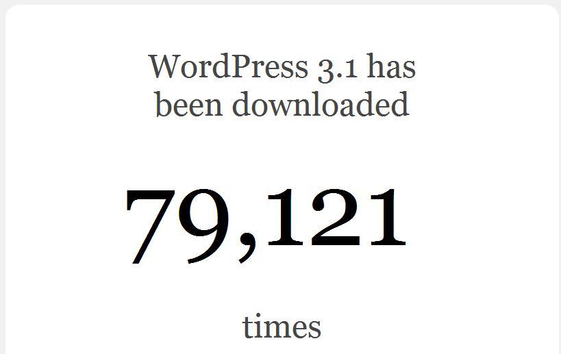 >79000 letöltés pillanatok alatt