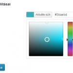 04-color-picker
