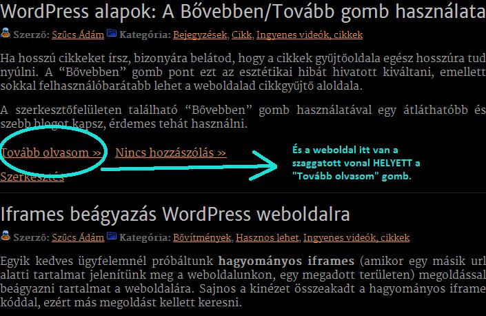 tovabb2