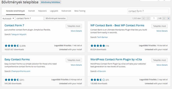 wordpress-4-beta-002