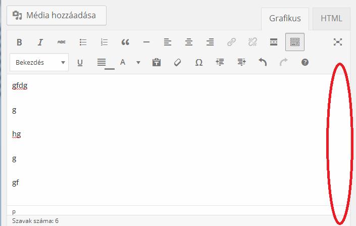 wordpress-4-beta-010