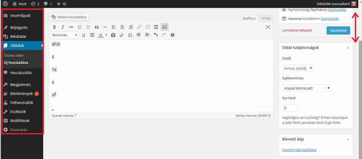 wordpress-4-beta-011