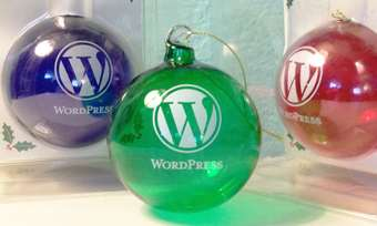wordpress-christmas-balls