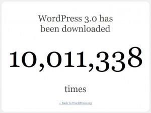 Túl a 10 000 000 letöltésen!