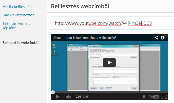wordpress-4-beta-006