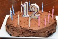 birthday-cake-12