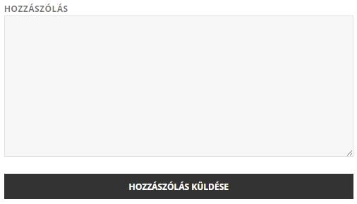 htmltag2